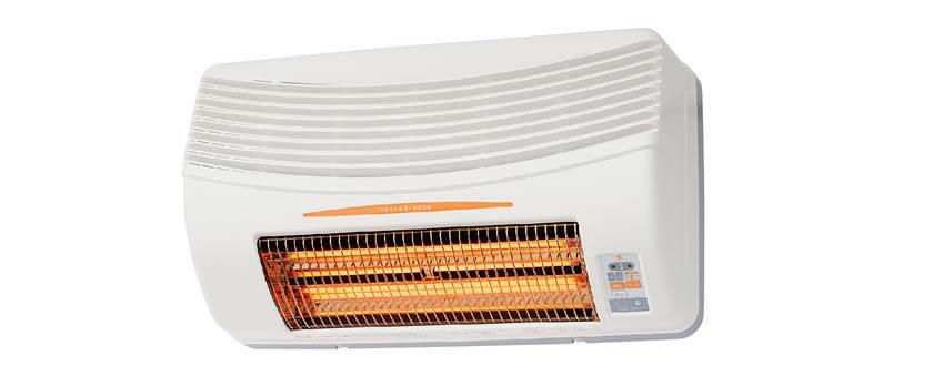 浴室換気乾燥暖房機 BF-861RGA